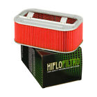 HiFlo Air Filter For Honda VF1000F Interceptor 1984 - 1986