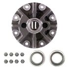 For Jeep Wrangler 87-01 Spicer 74210X Rear Loaded Differential Case Assembly Kit