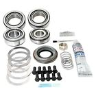 For Jeep Wrangler 88-00 G2 Axle & Gear Differential Master Installation Kit