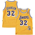 Ultimate Los Angeles Lakers Collector and Super Fan Gift Guide 49