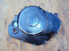 HONDA NS400R CLUTCH COVER / ENGINE CASING