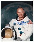 Man on the Moon: Topps Wins First Round in Buzz Aldrin Lawsuit 12