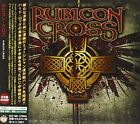 Rubicon Cross