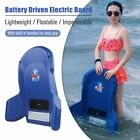 24V Battery Driven Electric Board For Stand Up Paddle Board SUP Surf B6