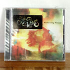 To Speak of Wolves Following Voices 5 Rock Tracks CD Tragic Hero Playgraded M-