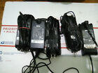 LOT OF 5 OEM Genuine Dell PA 12 Family 65W 195V 334A Laptop AC Power Adapter2