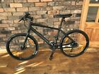 Cannondale Bad Boy Hybrid Bike USED A FEW TIMES ONLY Excellent Condition