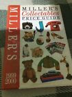 ANTIQUES COLLECTABLES PRICE GUIDE 1999-2000