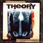 Scars & Souvenirs [Clean] by Theory of a Deadman: New