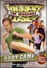 The Biggest Loser The Workout Boot Camp by Cal Pozo New