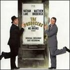 The Producers [Original Broadway Cast Recording]: New