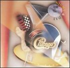 Night & Day: Big Band by Chicago: Used
