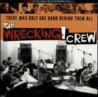 The Wrecking Crew by The Wrecking Crew: New