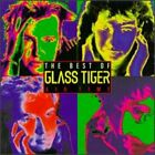 The Best of Glass Tiger: Air Time by Glass Tiger: New