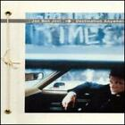Destination Anywhere [Japan] by Jon Bon Jovi: Used