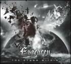 The Storm Within by Evergrey: New