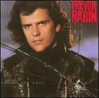 Can't Look Away by Trevor Rabin: Used
