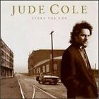 Start the Car by Jude Cole: Used
