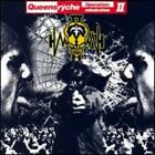 Operation: Mindcrime II by Queensrÿche: Used