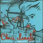 Mr. Lucky by Chris Isaak: Used