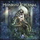 Midnight Eternal by Midnight Eternal: New