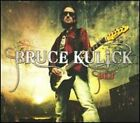 BK3 by Bruce Kulick: New