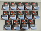 100 Hot Wheels Cool Collectibles Limited Edition Car Box Lot x14 Cars