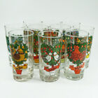 Twelve Days of Christmas Indiana Glass Replacement *Select Day* 12 Ounce Tumbler