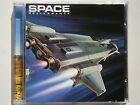 SPACE-MAROUANI  DELIVERANCE (POLYGRAM GERMANY)