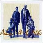 All-4-One by All-4-One: Used
