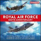 Royal Air Force 100th Anniversary by Beverley Rees: New
