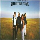It's Not Over [Bonus Track] by Shooting Star: Used