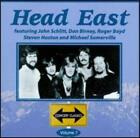 Concert Classics, Vol. 7: Alive in America by Head East: Used