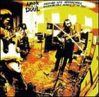 Meetings with Menmachines Inglorious Heroes of the Past by Amon Düül: New