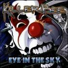 Eye in the Sky by Killer Bee: New