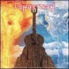 Acoustically Challenged by Pendragon: New