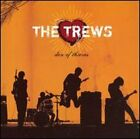 Den of Thieves by The Trews: Used