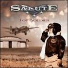 Toy Soldier by Salute: New