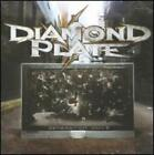 Generation Why? by Diamond Plate: New
