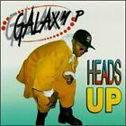 Heads Up by Galaxy P: New