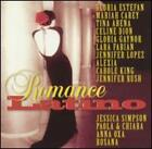 Romance Affair by Various Artists: New