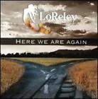 Here We Are Again by Loreley: New