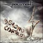 Beyond Control by Polution: New