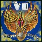 The Vu - Pheonix Rising  RARE AOR (Journey, Storm, Two Fires)