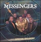 Special Delivery by The Messengers: New