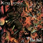 The Fall by King James: New