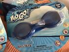PINK SWIMMING GOGGLES 7+ H2OGO