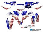 2003 FITS KTM MXC 525 GRAPHICS KIT DECO DECALS STICKERS SENGE 525MXC MXC525
