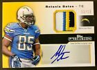 2011 Topps Precision Football Cards 2