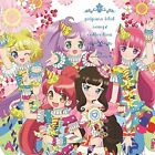 PRIPARA IDOL SONG COLLECTION BY SORA MAGETON - MI-JA From japan